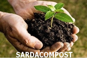 Sardacompost