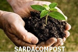 Sardacompost