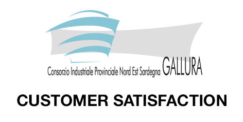Campagna Customer Satisfation 2019